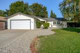 6658 Creekside St - Photo 39