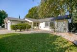6658 Creekside St - Photo 41