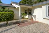 6658 Creekside St - Photo 42