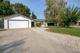 6658 Creekside St - Photo 43
