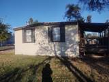6920 Riverland Dr - Photo 1