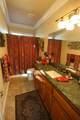 13313 Tierra Oaks Dr - Photo 26