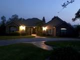 13313 Tierra Oaks Dr - Photo 30