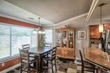 3482 Mearn Ct - Photo 10