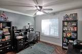 3482 Mearn Ct - Photo 20