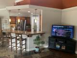3482 Mearn Ct - Photo 21