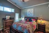 3482 Mearn Ct - Photo 22