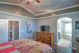 3482 Mearn Ct - Photo 24