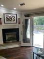 3482 Mearn Ct - Photo 25