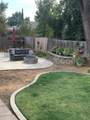 3482 Mearn Ct - Photo 27