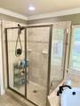 3482 Mearn Ct - Photo 28