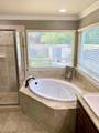 3482 Mearn Ct - Photo 29
