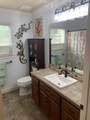 3482 Mearn Ct - Photo 30