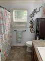 3482 Mearn Ct - Photo 31