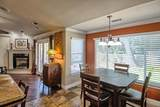 3482 Mearn Ct - Photo 38