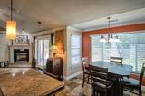 3482 Mearn Ct - Photo 39