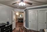 3482 Mearn Ct - Photo 40