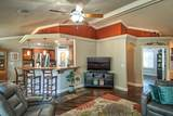 3482 Mearn Ct - Photo 6