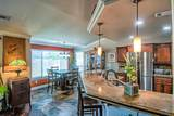 3482 Mearn Ct - Photo 8