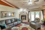 3482 Mearn Ct - Photo 9