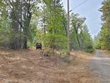 9.7 acres Lookout Mountain Road - Photo 3