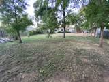 2381 Sacramento Dr - Photo 18