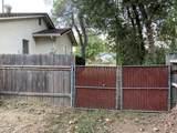 2381 Sacramento Dr - Photo 19