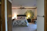 17811 Leisure Ln - Photo 23