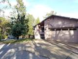 17811 Leisure Ln - Photo 4