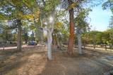 43067 Shoshoni Loop - Photo 32