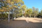 43067 Shoshoni Loop - Photo 33