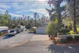 17935 Ranchera Rd - Photo 44