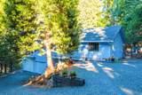 7268 Shasta Forest Dr - Photo 24