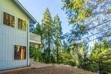 7268 Shasta Forest Dr - Photo 26