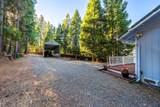 7268 Shasta Forest Dr - Photo 27