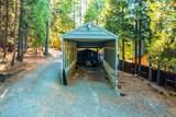 7268 Shasta Forest Dr - Photo 28