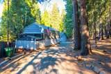 7268 Shasta Forest Dr - Photo 29