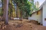 7268 Shasta Forest Dr - Photo 30