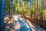 7268 Shasta Forest Dr - Photo 31
