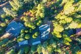 7268 Shasta Forest Dr - Photo 32