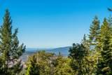 7268 Shasta Forest Dr - Photo 33