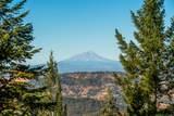 7268 Shasta Forest Dr - Photo 4