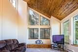 7268 Shasta Forest Dr - Photo 7