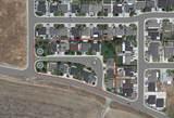 Lot 3 Gateway Dr - Photo 1