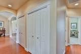 18285 Bywood Dr - Photo 16