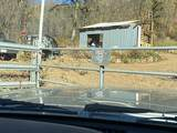 77.5 acres Fenders Ferry Rd. - Photo 6