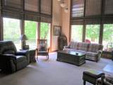 250 Co Rd 45 - Photo 17
