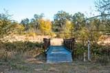 14021 Oak Run Rd - Photo 13