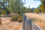 14021 Oak Run Rd - Photo 29