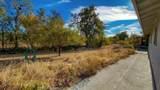 14021 Oak Run Rd - Photo 61